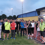 trainingcourse