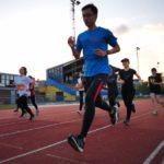 cukrun_runnercamp1