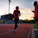 cukrun_runnercamp3