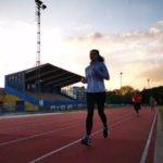 cukrun_runnercamp4