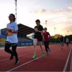 cukrun_runnercamp5