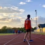 runningcamp