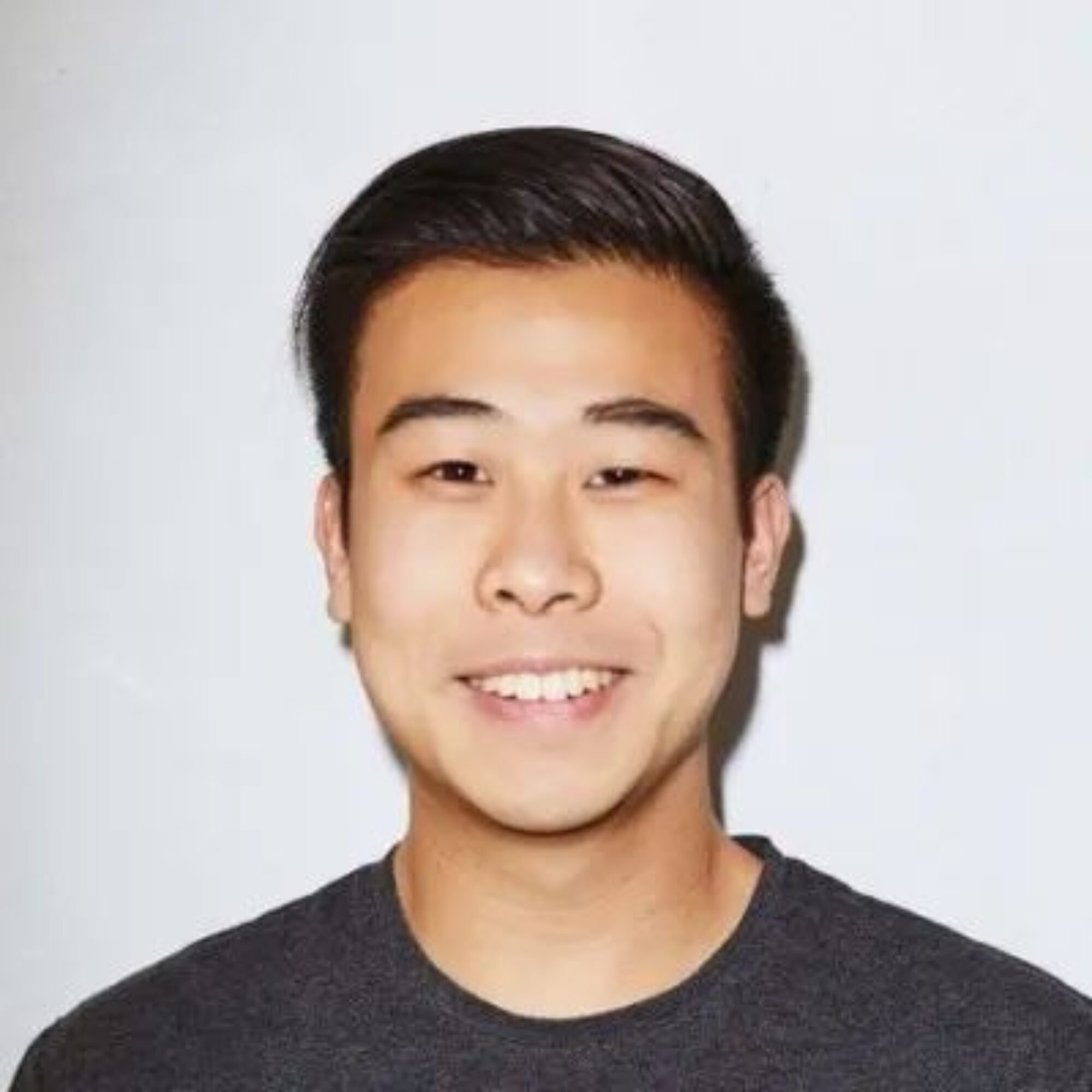Monzo商业案例项目分析;嘉宾:Pete Huang