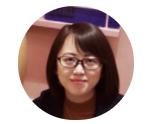 Qianying Yuan
