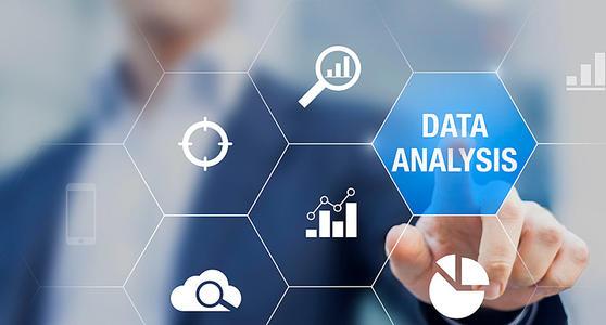 干货分享:数据分析技术岗