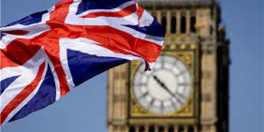 英国2021移民政策变化及工签申请详解