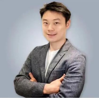 周启贤 | 创业者 – 如何面对与克服非一般的逆境:散伙、疫情、市场变动