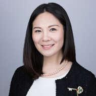 杨若柳 Jessica Yang
